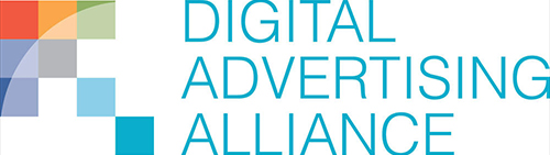 Digital Advertising Alliance Logo